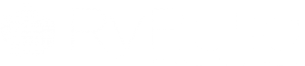 logo.rybella