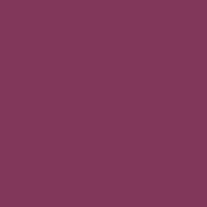 08 RUBI WINE