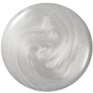 103 PEARL WHITE