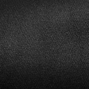 04 BEAUTY BLACK